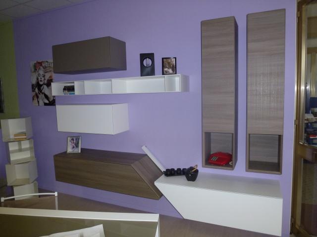 Arrex 1 papaia mobili classici e moderni mobilificio for Arredo bagno pinerolo