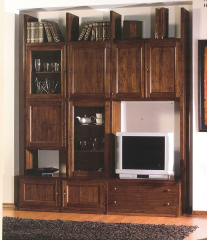 Scavolini cucina baltimora mobilifici mobilificio for 3 erre arredamenti
