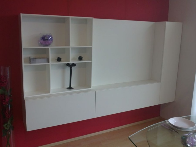 Dl design arreda la tua casa mobili arredamento for Arredamento piemonte