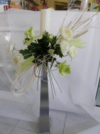 rose per san valentino ---- fiori piante fiorista fioristi fiorai ...