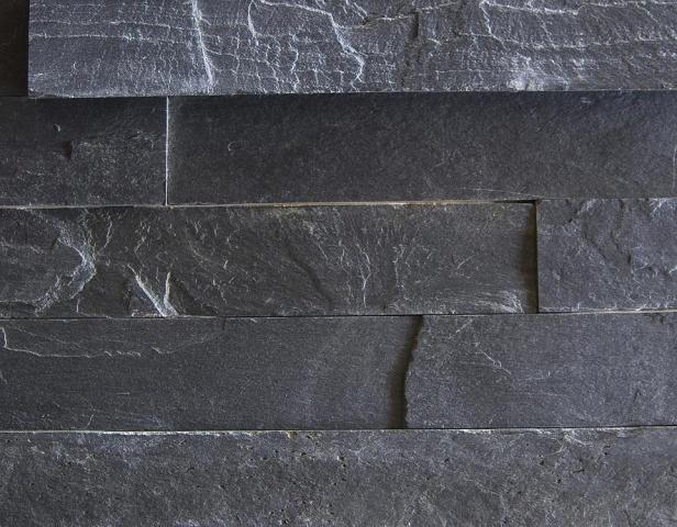 Rivestimenti Bagno In Pietra Ardesia : Pezzi unici di top bagno in pietra naturale ardesia