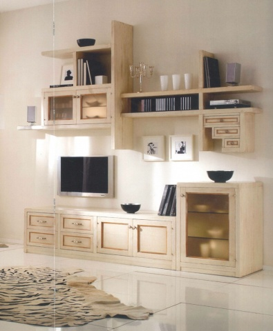 Ponzalino arredamenti snc mobili arredamento 12037 for Arredamenti saluzzo