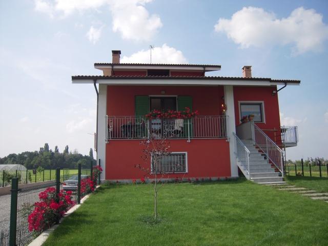 Colori Per Esterni Di Case : Colori per pareti esterne casa. esterni case home colori per le