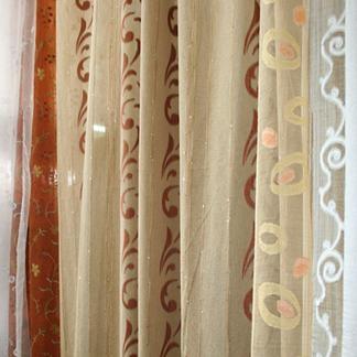 Tessuti scampoli tessuti e scampoli giordano for Scampoli tessuti arredamento
