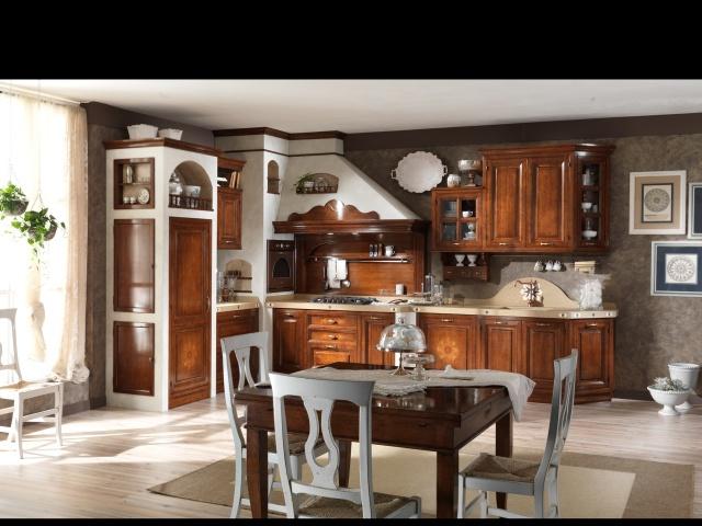 Arrex 1 papaia mobili classici e moderni mobilificio for Fucili arredamenti