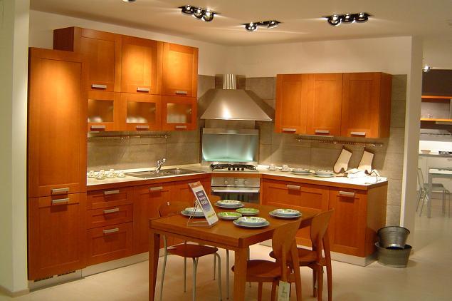 Ca 39 mia arredamento d 39 interni mobili arredamento for Arredamento piemonte