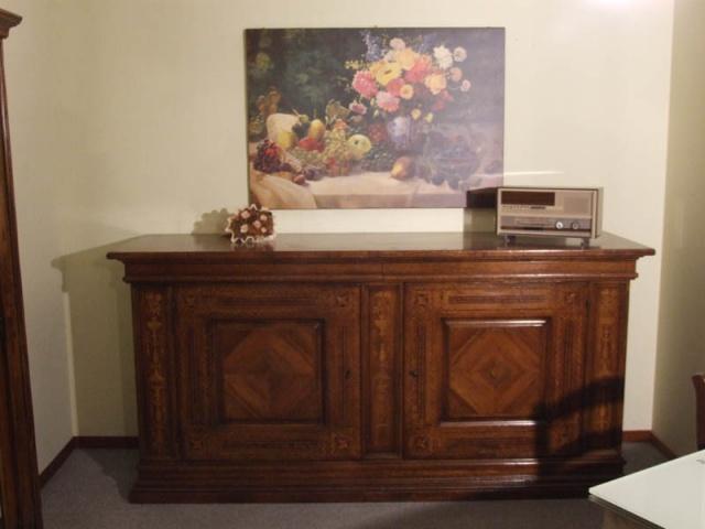 Casa immobiliare, accessori: Materassi torino prezzi
