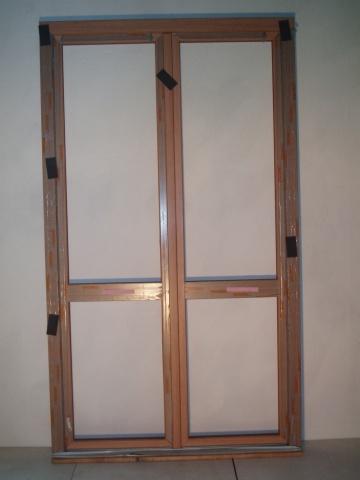 Porta in vetro produzione artigianale vendita posa for Arredo bagno pinerolo