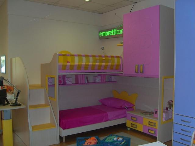 Zemma porte scorrevoli cabine armadio mobilifici for Poletti arredamenti