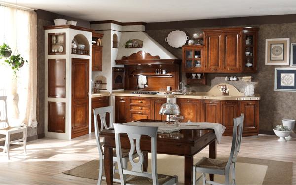 Ambrosino mobili mobili arredamento 12020 villafalletto cuneo piemonte - Cucine baron prezzi ...