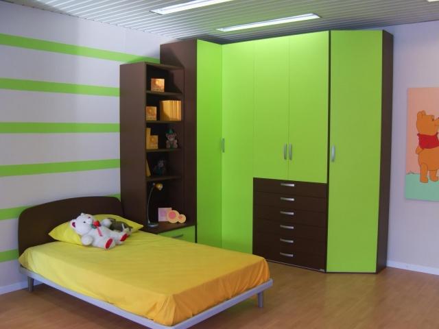 Cucina eos berloni mobilificio mobilifici mobili for Arredamento completo berloni