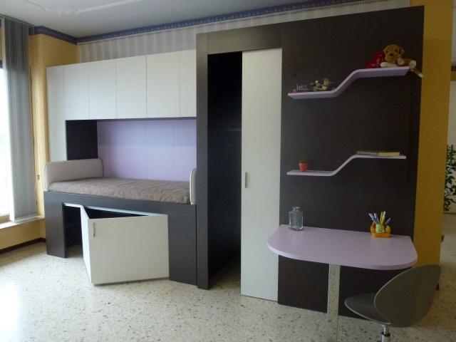 moderni Mobili bassi per soggiorno moderni art soggiorno moderno rif