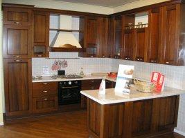 Mobilificio pairone mobili arredamento 12030 envie for Arredamenti saluzzo
