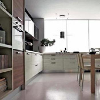 cucina NOEMI LUBE ---- mobilificio mobilifici mobili arredamento ...